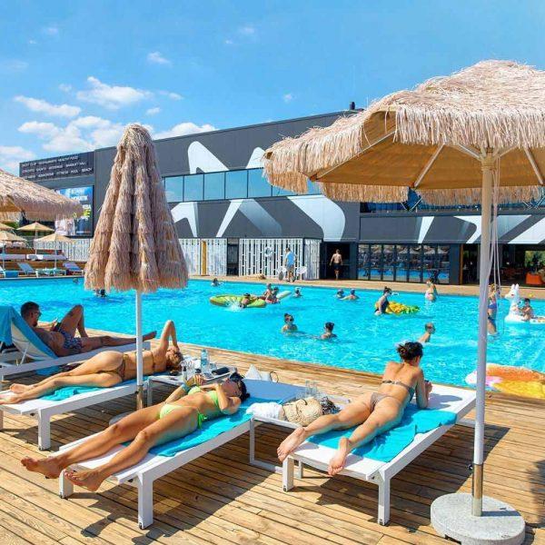 Swimming_Pool_Navy_02