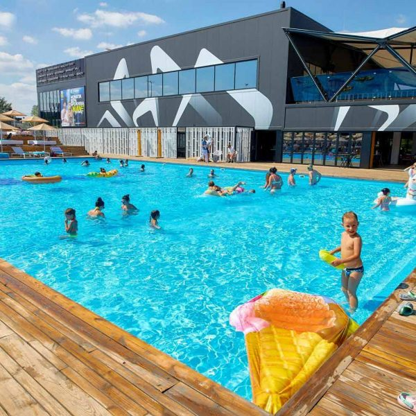 Swimming_Pool_Navy_03