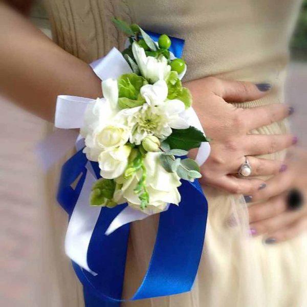 Wedding_Floristics_Navy_14