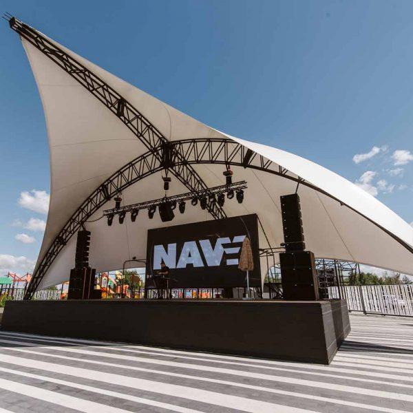 Concert_Area_NAVY_01