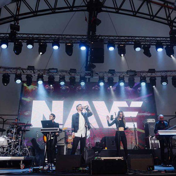 Concert_Area_NAVY_10
