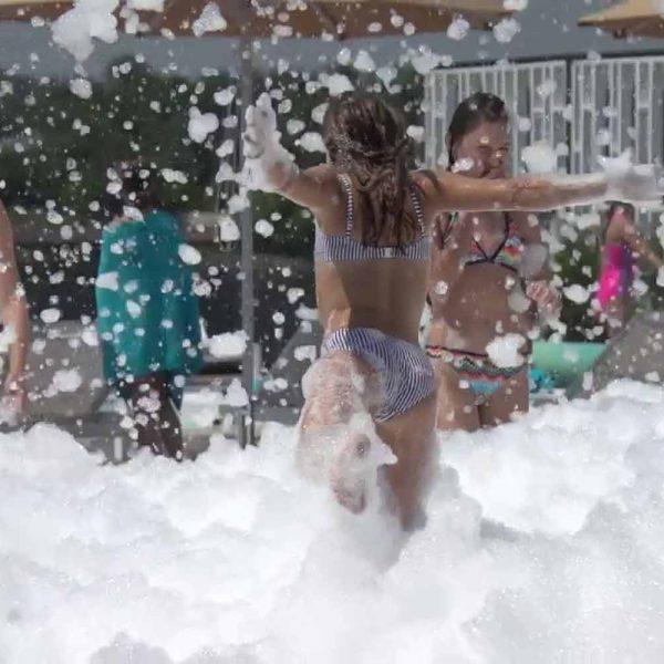 Swimming_Pool_Children_Navy_3